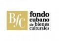 Fondo-Cubano-de-Bienes-Culturales_1