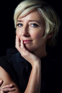 EmmaThompson_credit_NickHaddow