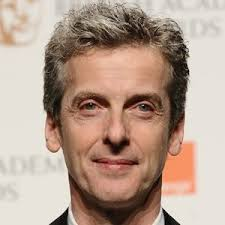 petercapaldi
