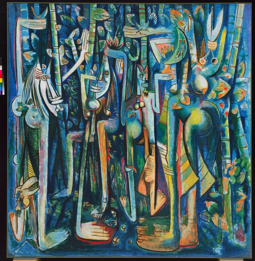 la-jungla-1943-the-museum-of-modern-art-ny-2015-digital-image-the-museum-of-modern-art-ny-scala-floren