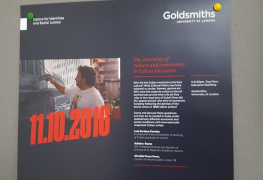 copy-of-20161011_goldsmiths130640